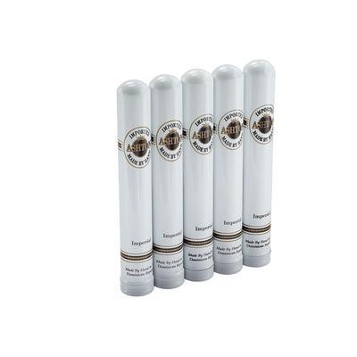 Ashton Classic Imperial (Aluminum Tube) 5 Pack - CI-ASH-IMPN5PK - 400