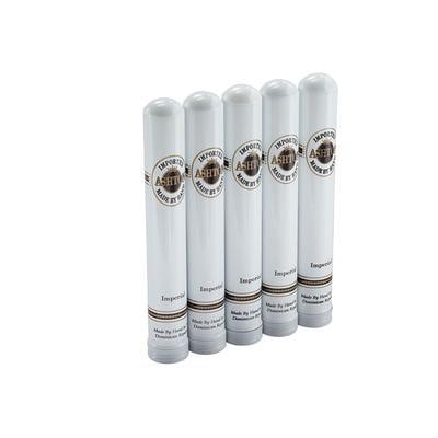 Imperial (Aluminum Tube) 5 Pack-CI-ASH-IMPN5PK - 400