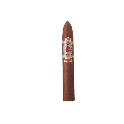 Ashton Symmetry Belicoso - CI-ASS-BELNZ - 75