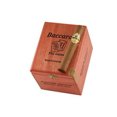 Baccarat Rothschild-CI-BAC-ROTN - 400