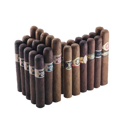 Buyer's Guide #15 (Cigarnival 2011) - CI-BGS-15 - 400