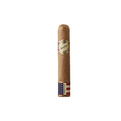 Brick House Connecticut Robusto - CI-BHC-ROBNZ - 75