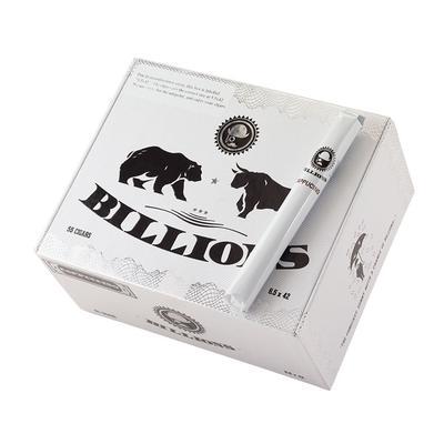 Billions Palma Cappuccino - CI-BIL-PALCA - 400