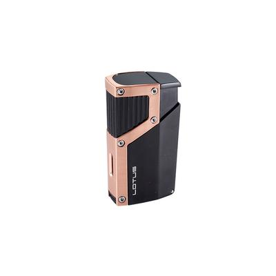 Black Label Czar Lighter Cop/B - LG-BKL-CZARCOP - 75