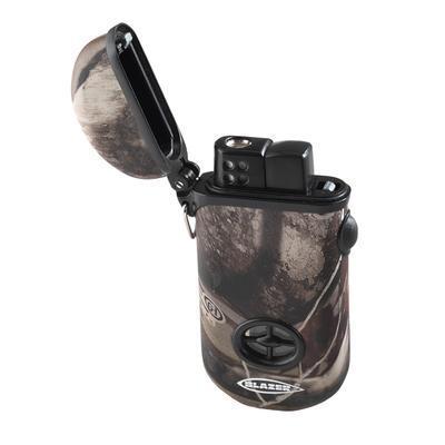Blazer Eagle Camo - LG-BLA-EAGLECAM - 400