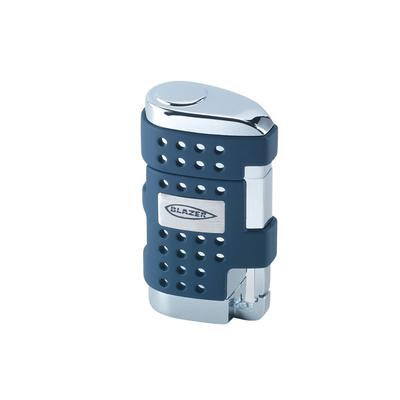 EVO Dual Torch Lighter Blue-LG-BLA-EVOBLU - 400