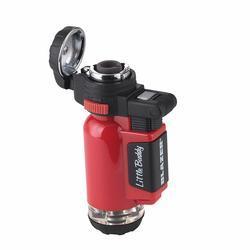Blazer Little Buddy Torch Red - LG-BLA-LBRED - 400