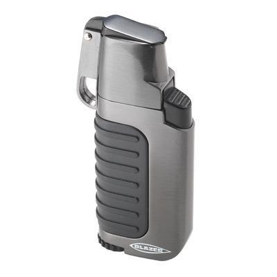 Blazer Venture Dual Torch - LG-BLA-VENGUN - 400
