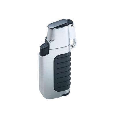 Blazer Venture Dual Torch - LG-BLA-VENSIL - 400