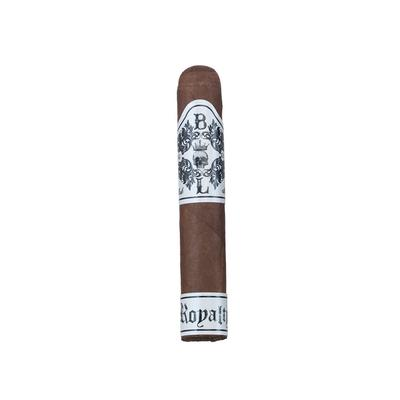 Black Label Royalty Robusto - CI-BLR-ROBNZ - 75