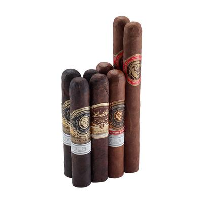 Best Of Padilla Sampler-CI-BOF-PADILLA - 400