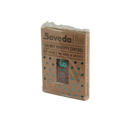 Boveda 65% 320 Gram Single Pack - HD-BOV-65320PKZ - 75