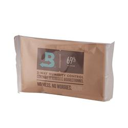 Boveda 69% Humidity Single Pk - HD-BOV-69PKZ - 400