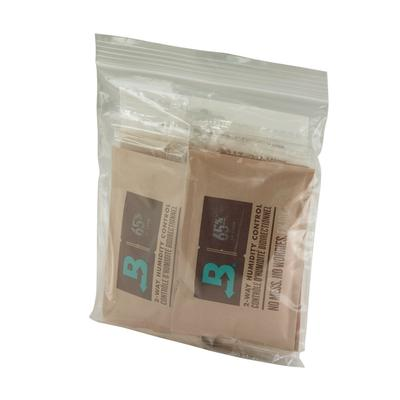 Boveda Intro Starter Kit 65% - HD-BOV-INTRO65 - 400