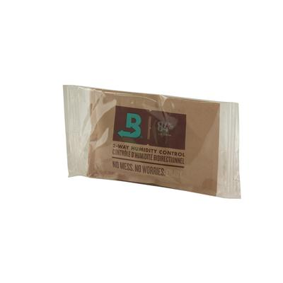 Boveda 84% Seasoning Pack - HD-BOV-SEASON - 400