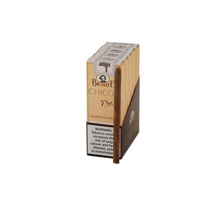 Braniff No. 2 Chicos 5/10 Pk - CI-BRA-2M10 - 400