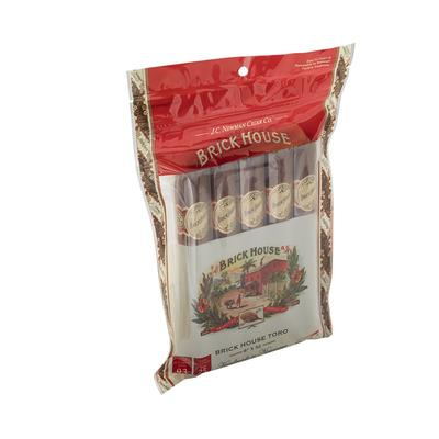 Brick House Toro 5 Pack - CI-BRK-TORN5PK - 400