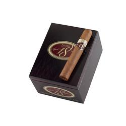 Cusano 18 Double Connecticut Robusto - CI-C18-ROBN - 400