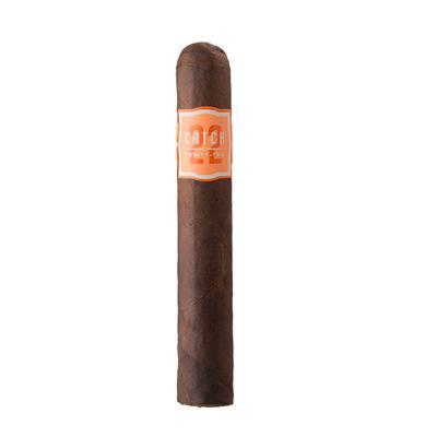 Rocky Patel Catch 22 Sixty - CI-C22-60NZ - 75