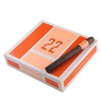 Rocky Patel Catch 22 Double Corona