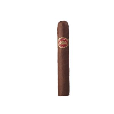 Four Kicks By Crowned Heads Robusto Extra - CI-C4K-ROBEXNZ - 75