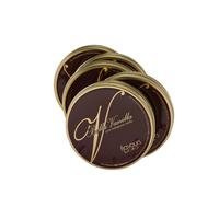 CAO Bella Vanilla 50g Pipe Tobacco 5 Pack