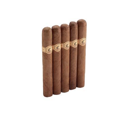 Coronas Extra 5 Pack-CI-CBG-CORN5PK - 400