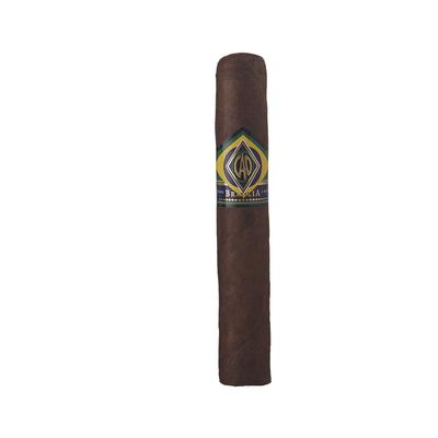 CAO Brazilia Amazon - CI-CBR-AMANZ - 400