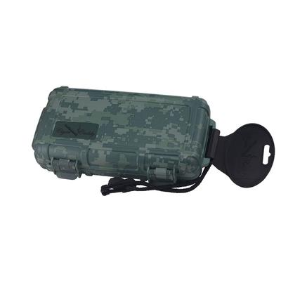 Cigar Caddy 3400 Camouflage - HU-CCA-5CAM - 400