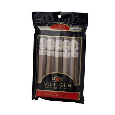 Churchill 5 Pack-CI-CCK-CHUN5PK - 400