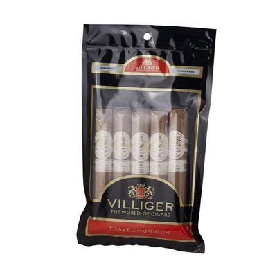 Robusto 5 Pack-CI-CCK-ROBN5PK - 400