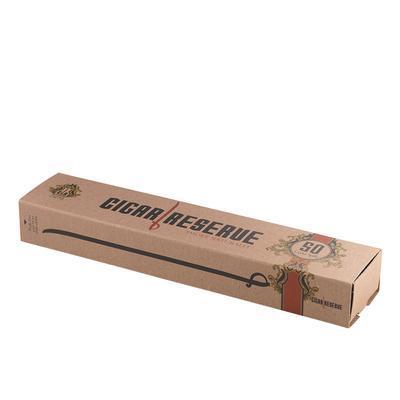 Cigar Reserve 50 Cedar Spills - MT-CCS-SPILL50 - 400
