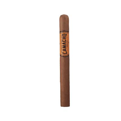 Camacho Connecticut Churchill - CI-CCT-CHUNZ - 75
