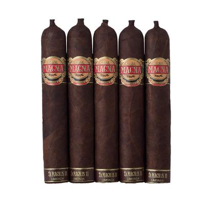 Tiberius 5 Pack-CI-CD2-TIBN5PK - 400