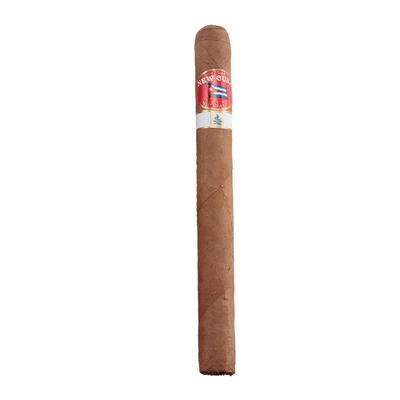 CF New Cuba Conn Churchill - CI-CFC-CHUNZ - 75