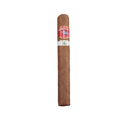 CF New Cuba Conn Toro - CI-CFC-TORNZ - 75