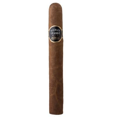 Headley Grange By Crowned Heads Dobles - CI-CHG-DOBNZ - 75