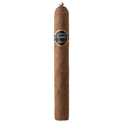Headley Grange by Crowned Heads Laguito No. 6 - CI-CHG-LAG6NZ - 75
