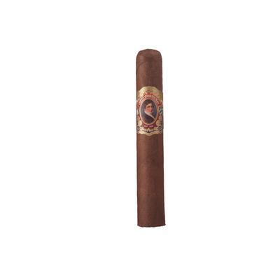 Cuban Aristocrat Habano Robusto - CI-CHN-ROBNZ - 75