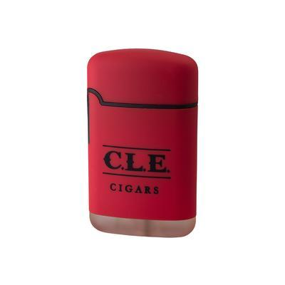 CLE Torch Lighter - LG-CLC-TORCH - 400