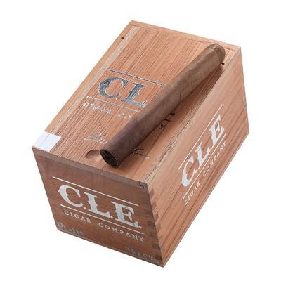 CLE Signature Series PLdM Corona - CI-CLG-CGORN - 400