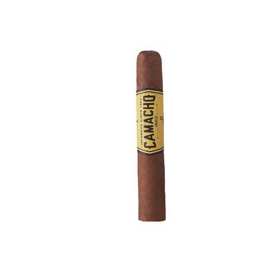 Camacho Criollo Robusto - CI-CLL-ROBNZ - 75
