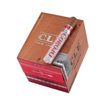 CLE Corojo 60x6 - CI-CLO-60N - 400