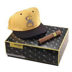 CAO Limited Edition Player - CI-CLT-PLAYN - 400