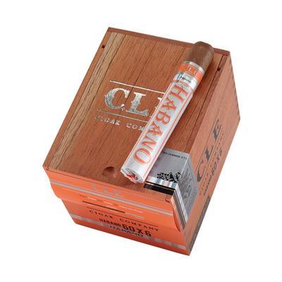 CLE Cuarenta 60x6 - CI-CLU-60N - 400