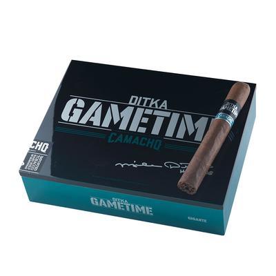 Camacho Ditka Gametime Gigante - CI-CMD-GAMEN - 400