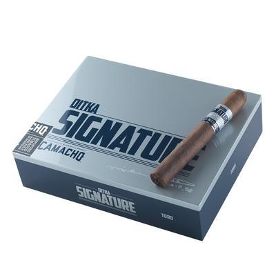 Camacho Mike Ditka Edition Signature Toro - CI-CMD-TORN - 400