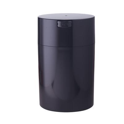 Humi Jar Black 1.85L - HU-CMO-BLKJAR - 400
