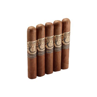 Robusto 5 Pack-CI-CNS-ROBN5PK - 400
