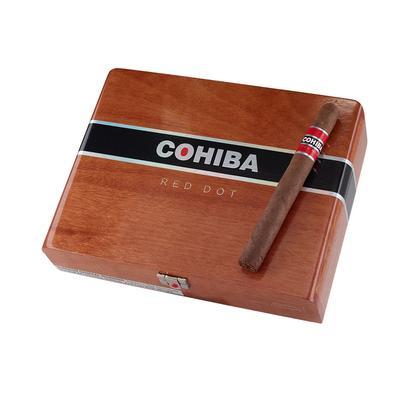 Cohiba Churchill - CI-COH-CHUN - 400